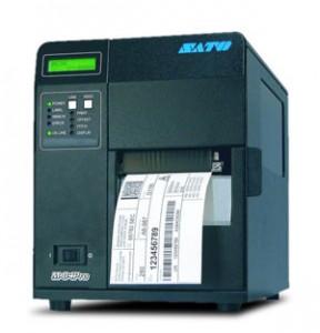 Abétiquettes Imprimante SATO M84PRO