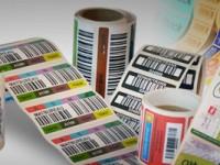 ABetiquettes - étiquettes code-barre