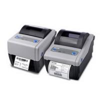 ABetiquettes - imprimantes pour etiquettes SATO