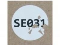 ABetiquettes - etiquettes antivol destructible